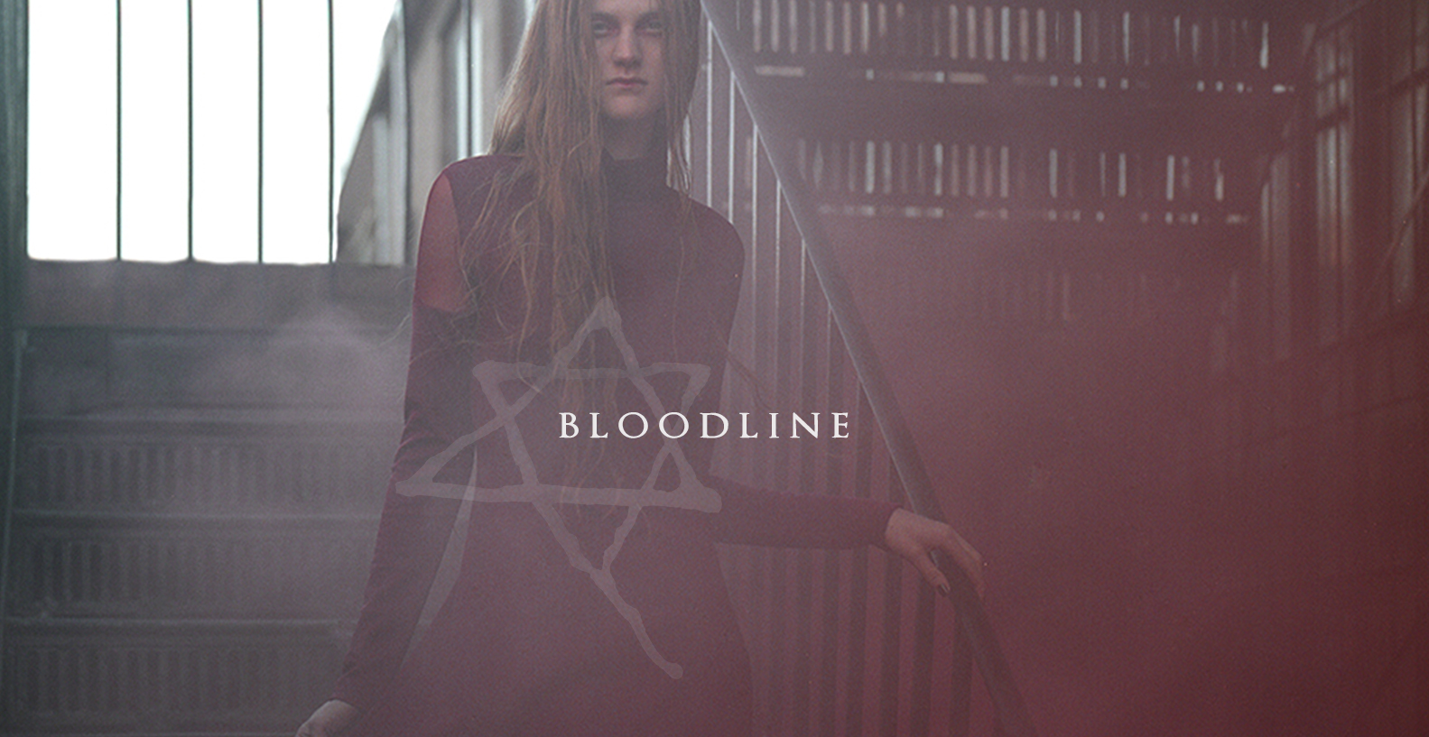 BloodlineCover2