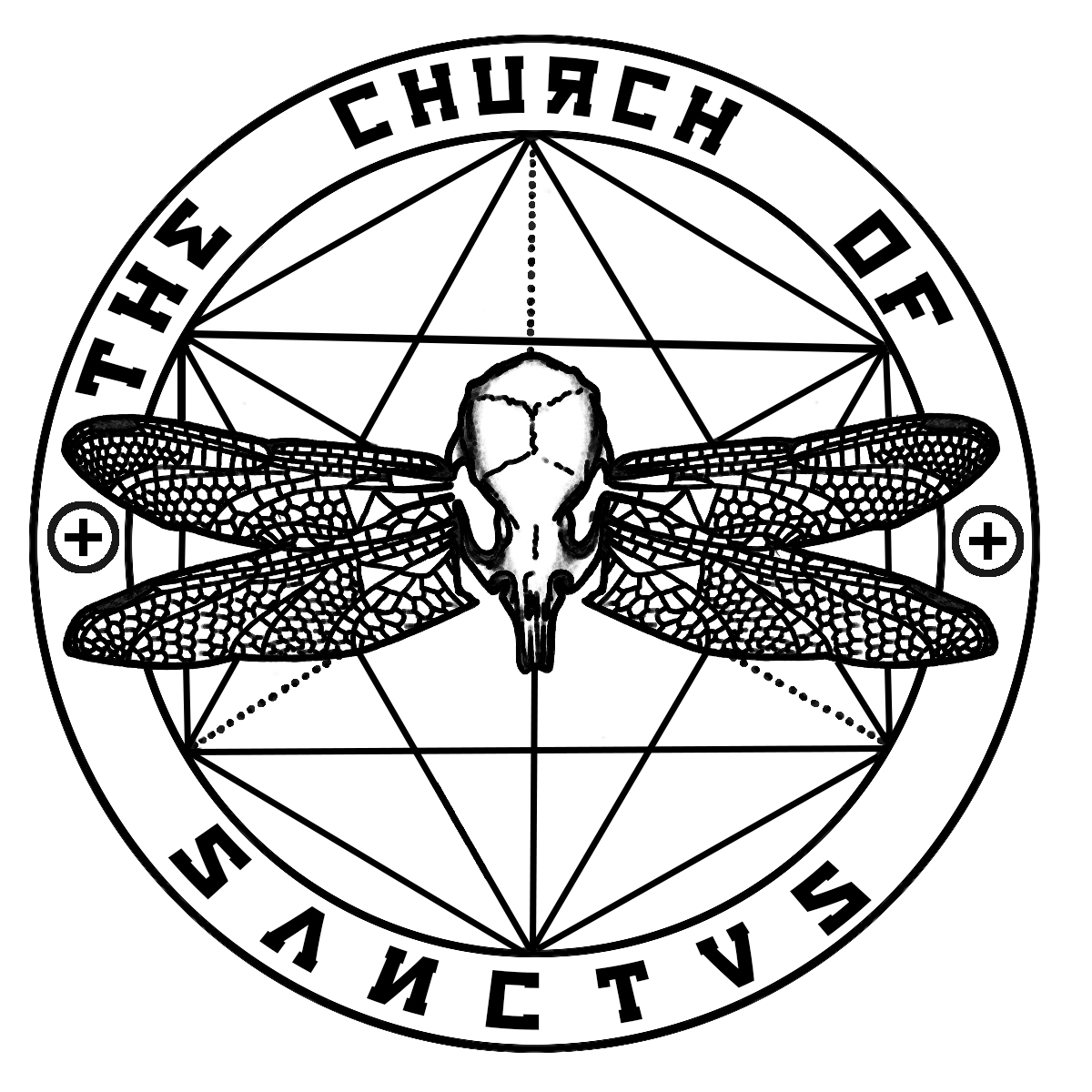 The Church of Sanctus