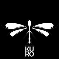 kuro-e1453401964277