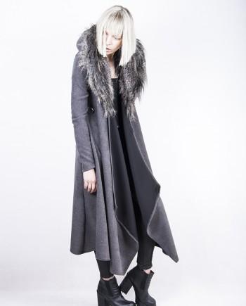 lanacoat