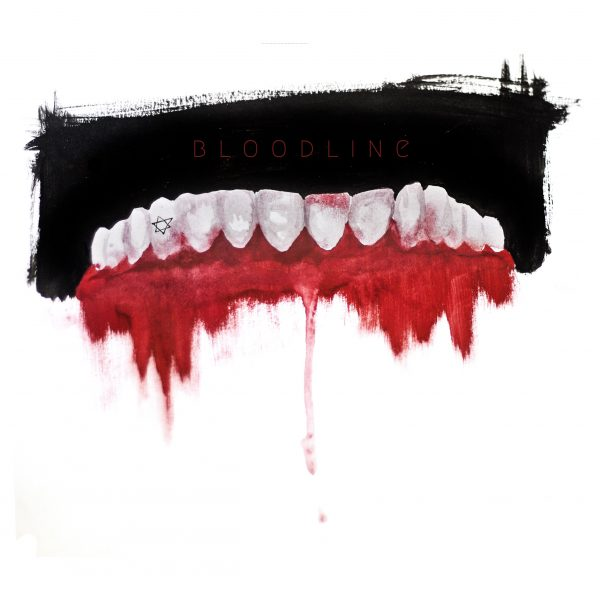 BloodlineGraphic
