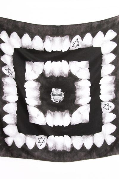 DentiumScarf