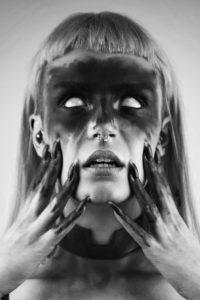exorcismjpg