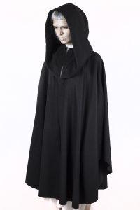robejacket3