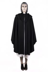 robejacket1