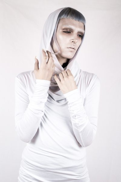 whitetube2