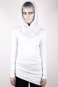 whitetube3