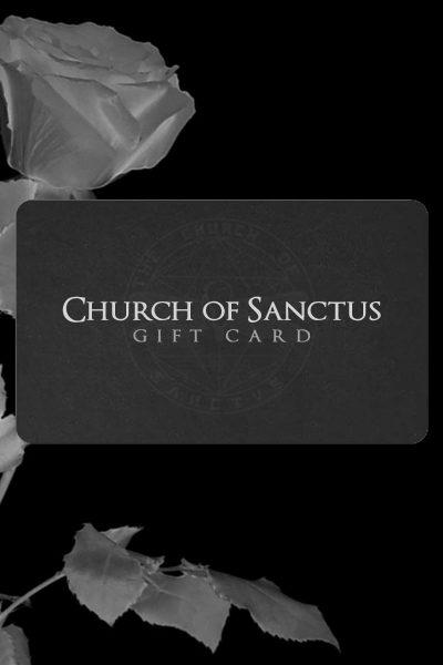 SanctusGiftCardArtwork