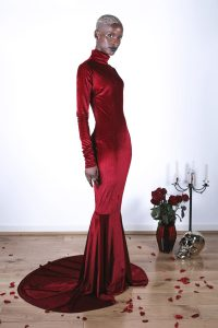 RedGown3