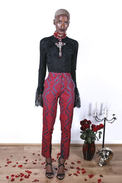 Trousers copy