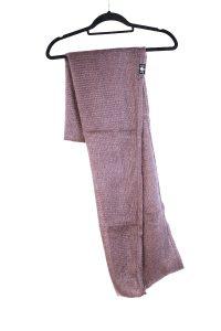 FlintScarf