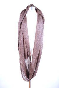 FlintScarf2