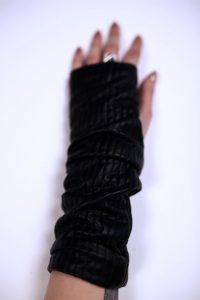 LeatherGloves1