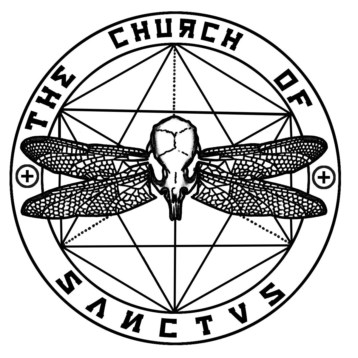 The Church of Sanctus